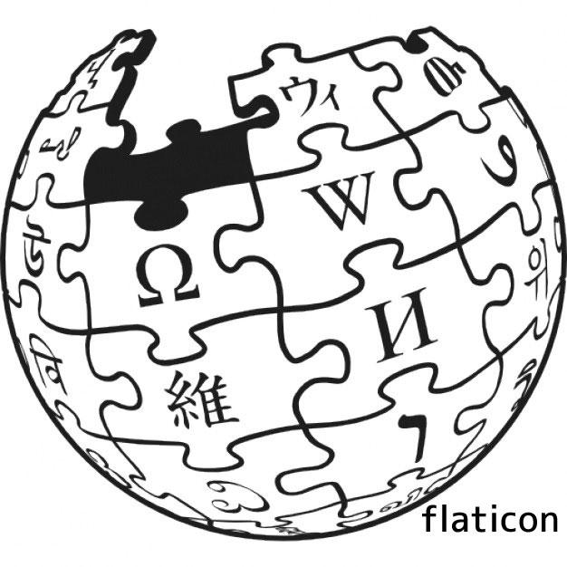 ワクワクメールwiki